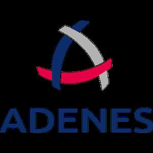Logo Adenes